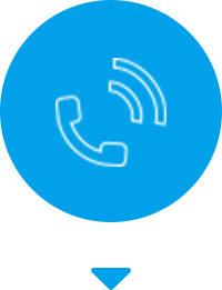 「お問い合わせ」のイメージアイコン